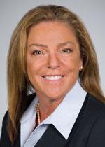 Kathy Buland