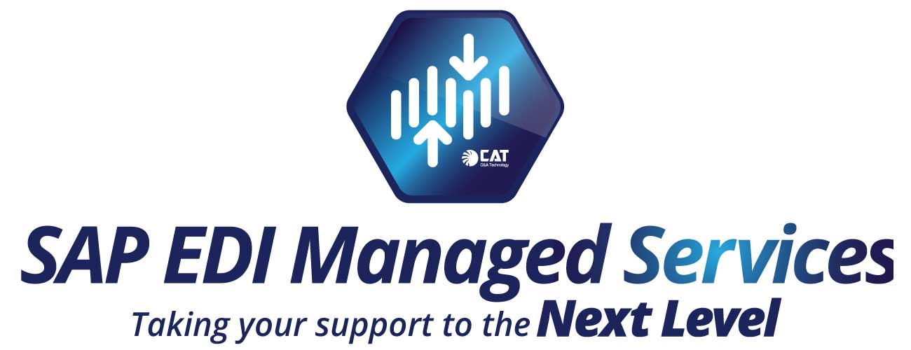 EDI Managed Services